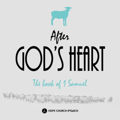 After-Gods-Heart-Square